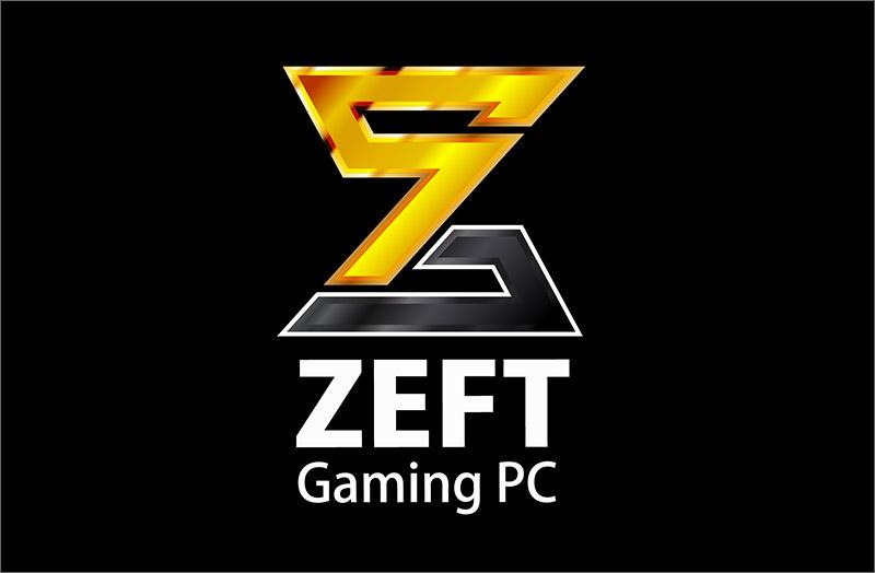「ZEFT」