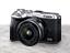 【カメラ】最新スペックを凝縮した小型・軽量ミラーレス 「EOS M6 Mark II」レビュー