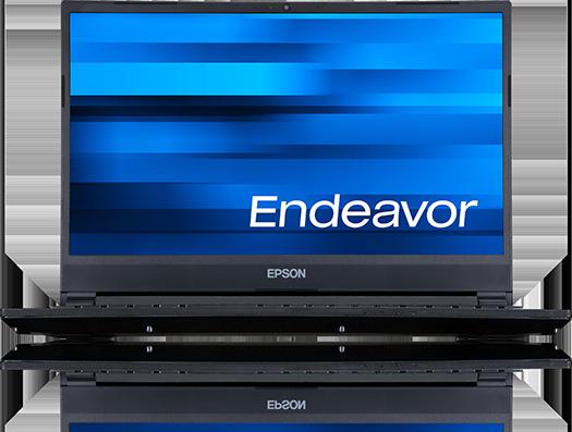 エプソンダイレクト「Endeavor NJ7000E」