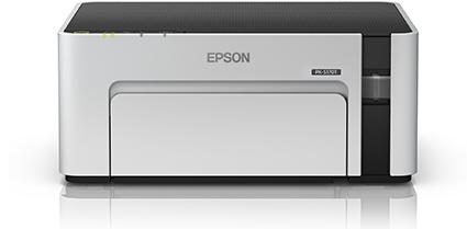 エプソン「PX-S170T」