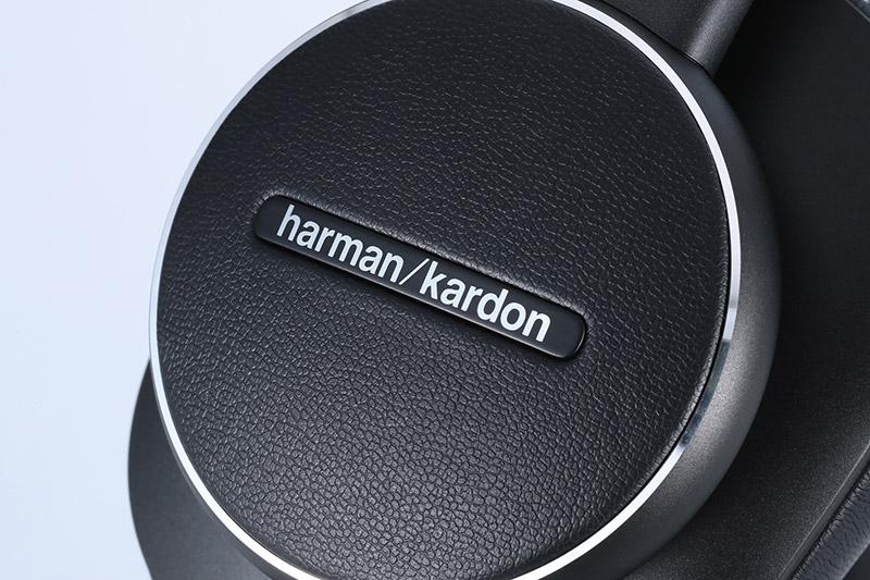 ハーマンカードン「FLYシリーズ」