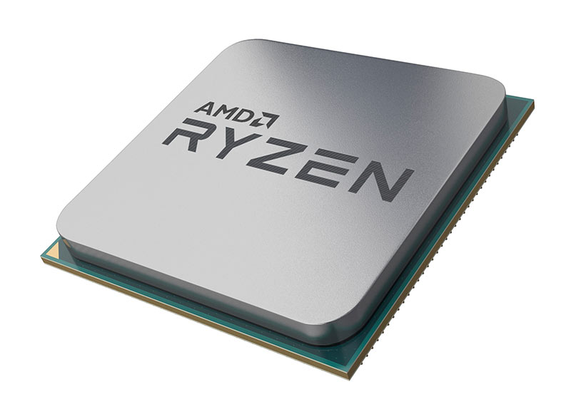 マウスの「Ryzen」搭載パソコン