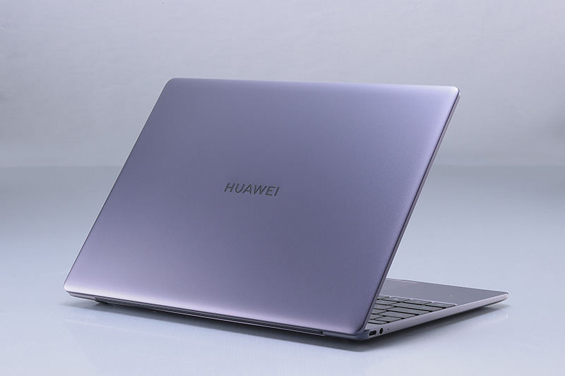 HUAWEI MateBook 13 NEW