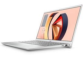 Dell G5 15 プラチナ
