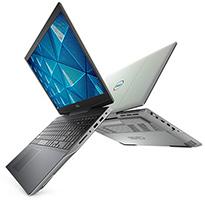 Dell G5 15 プレミアム