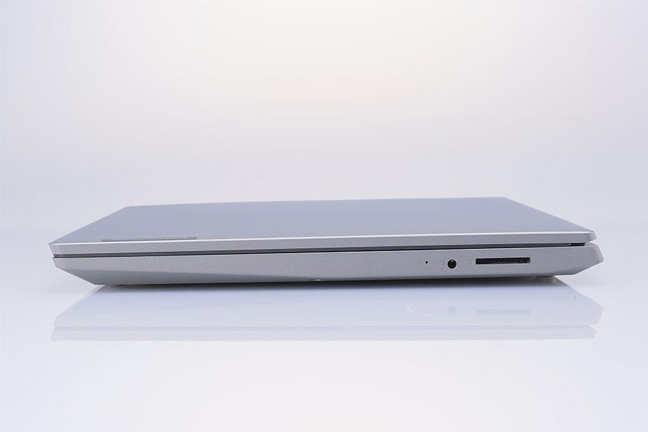 レノボ「IdeaPad S145」