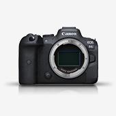 """2020年最新版 フルサイズミラーレスカメラ選びの""""新標準""""徹底解説"""