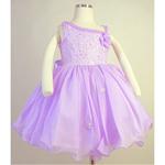 3歳用販売ドレスを検索する