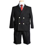 5歳用販売スーツ・タキシードを検索する