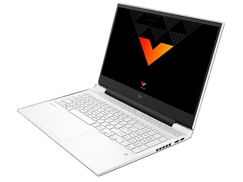 ENVY Laptop 15-ep0000 メイン画像