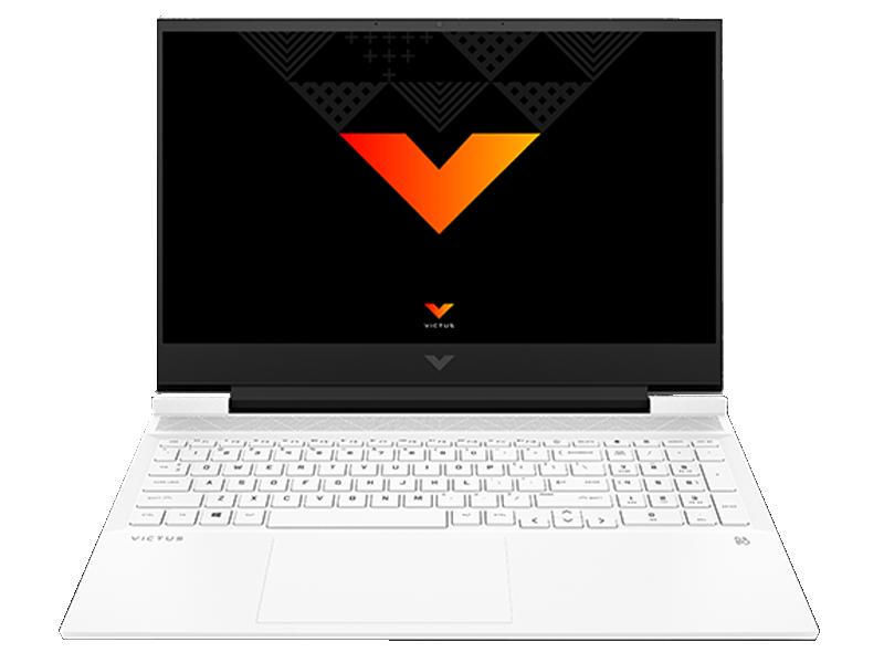 ENVY Laptop 15-ep0000 メイン02画像