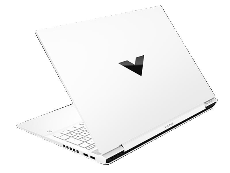 ENVY Laptop 15-ep0000 メイン03画像