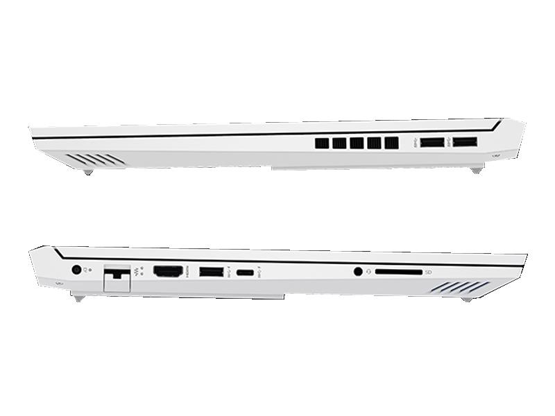 ENVY Laptop 15-ep0000 上部