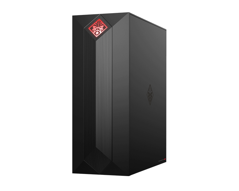 OMEN by HP Obelisk Desktop 875-1128jp メイン画像