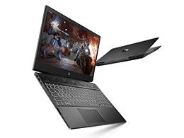 Pavilion Gaming 15-cx0000 価格.com限定 Core i7&256GB SSD+1TB HDD&GTX 1050Ti搭載モデル