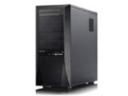 ドスパラゲーミングパソコンGALLERIA ZZ Core i9 9900K搭載 RTX2080Ti/メモリ16GB/NVMe SSD 500GB+HDD 3TB K/08358-10a