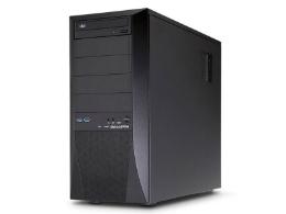 ドスパラゲーミングパソコンGALLERIA ZZ (8700K) K/07407-10a