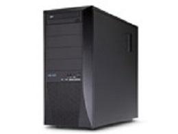 ドスパラゲーミングパソコンGALLERIA XV Core i7 8700/RTX2060/メモリ8GB/SSD 500GB+HDD 2TB K/08494-10a