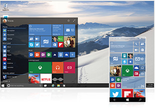 価格 com 注目の最新os windows 10 特集