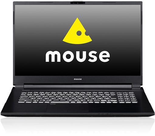 mouse K7-KK