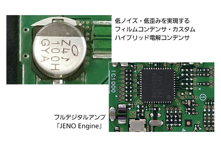 パナソニック 4K有機ELビエラ「HZ2000」シリーズ