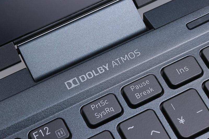 dynabook VZシリーズ