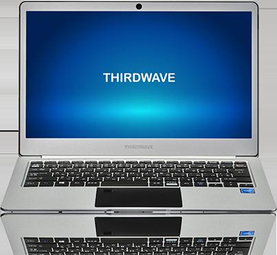 THIRDWAVE VF-AD4