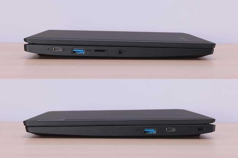 IdeaPad Slim 350i Chromebook