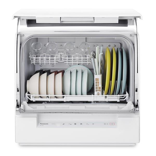 パナソニック 食器洗い乾燥機 NP-TSK1