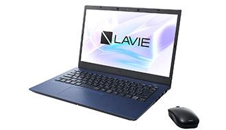 NECLavie N14 N1475