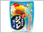 """【注目製品レポート】夏のめんは""""ジュレvs豆乳""""!? 2012年「めんつゆ」トレンド"""