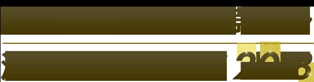 格安SIM・大手携帯キャリア満足度ランキング 2018