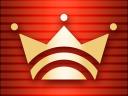 【プロバイダ】ネット回線満足度ランキング2020