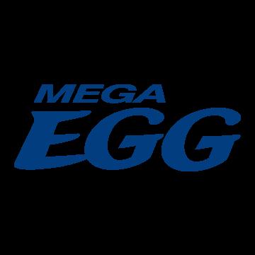 MEGA EGG 光ネット