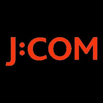 J:COM NET