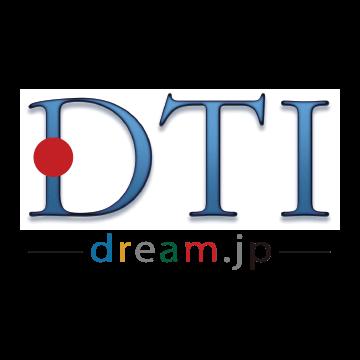 DTI(ドリーム・トレイン・インターネット)