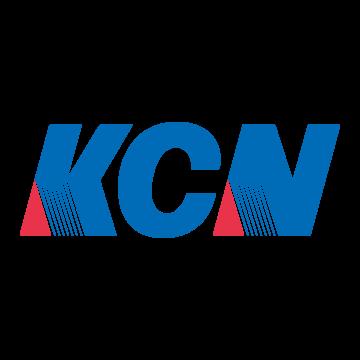 KCN(近鉄ケーブルネットワーク)