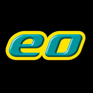 eo(イオ)