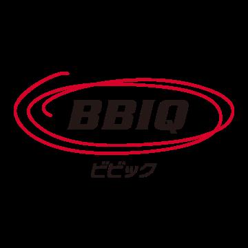 BBIQ(ビビック)