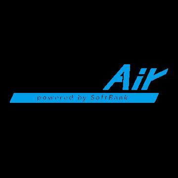 モバレコAir