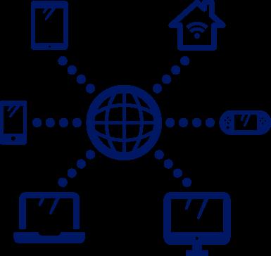 スマートフォン、インターネットの通信料金・利用状況実態調査2016