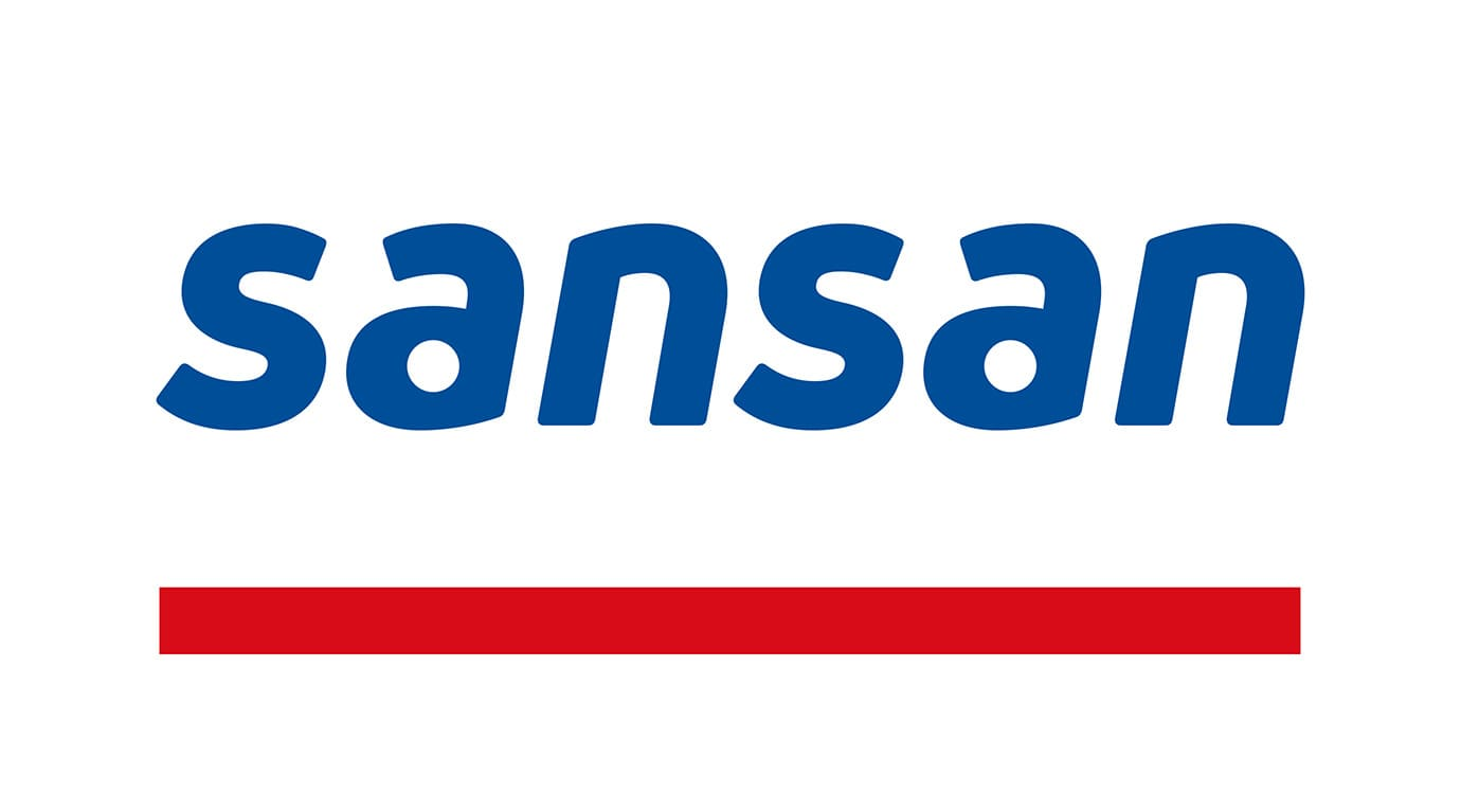 名刺管理ソフト・アプリ国内トップシェア「Sansan」