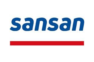 名刺管理ソフト・アプリSansan