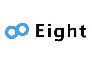 Eightプレミアム/企業向けプレミアム