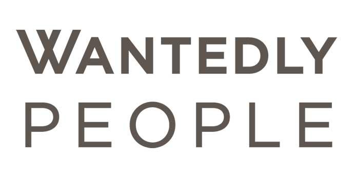 300万人が使う、無料名刺管理アプリ「Wantedly People