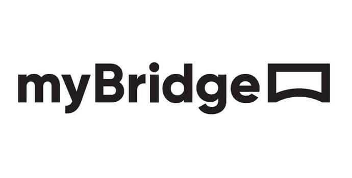 充実した基本機能「LINE」の無料名刺管理アプリ「myBridge」を徹底紹介