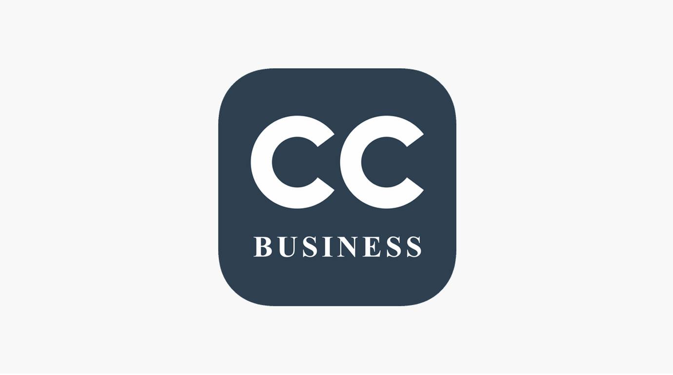 名刺データを高速OCRでデータ化、CRM活用の拡張性も高い名刺管理ソフトCAMCARD BUSINESS