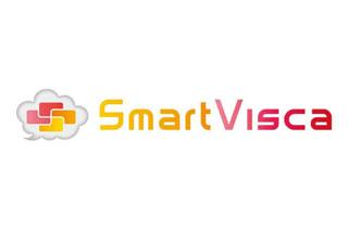 Salesforce一体型クラウド名刺管理サービス「SmartVisca」を徹底紹介
