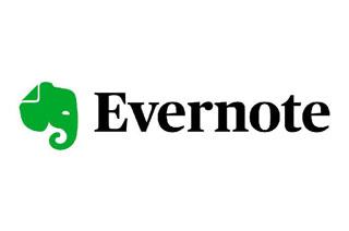 Evernoteで名刺管理