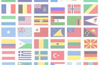 中国語はもちろんタイ語、スペイン語も! 多言語対応の名刺管理アプリ・ソフト5選